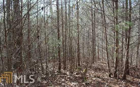 6 Pine Ln - Photo 5