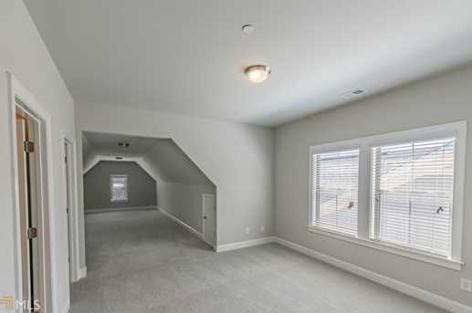 765 Henry Dr #15 - Photo 13