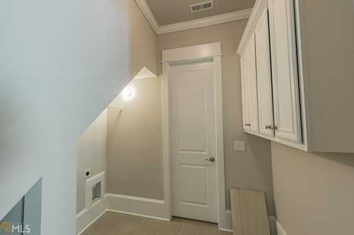 765 Henry Dr #15 - Photo 9