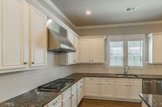 765 Henry Dr #15 - Photo 27