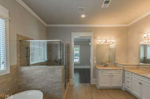 765 Henry Dr #15 - Photo 15