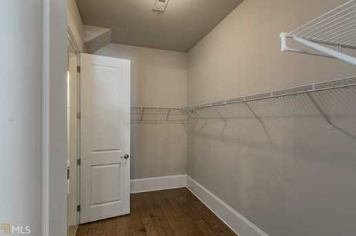 765 Henry Dr #15 - Photo 5