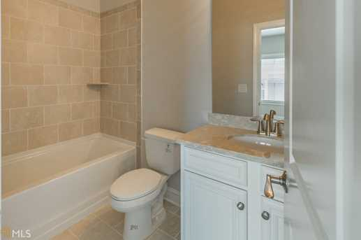 765 Henry Dr #15 - Photo 29