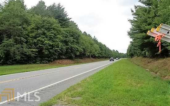 0 Highway 64 E and Ash Rd #2 - Photo 3