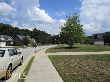 103 Coldwater Ln - Photo 3