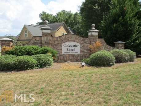 103 Coldwater Ln - Photo 1