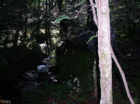 Honeysuckle Trail #27 - Photo 13