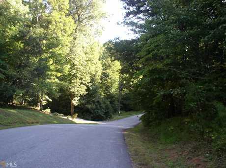 Honeysuckle Trail #27 - Photo 9