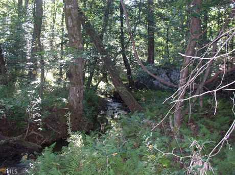 Honeysuckle Trail #27 - Photo 5