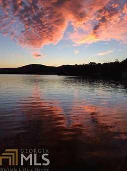 4968 Murray Cove Rd - Photo 21