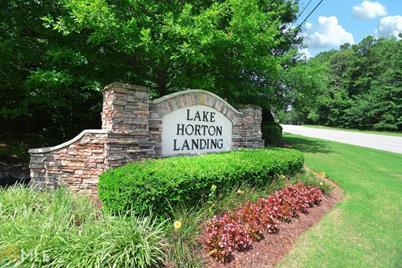 140 Lake Horton Landing Dr #10 - Photo 1