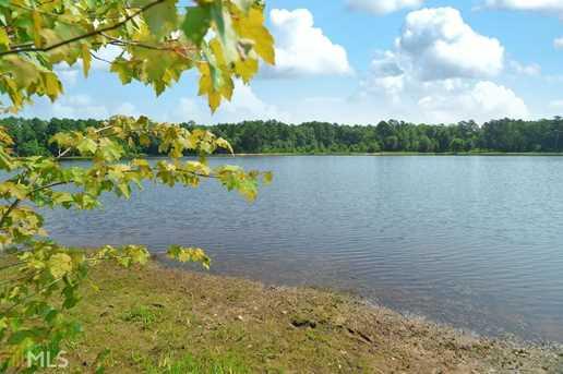 140 Lake Horton Landing Dr #10 - Photo 5