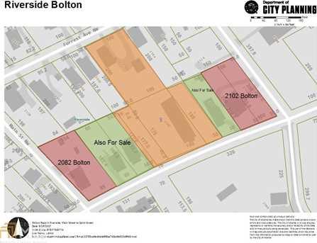 2102 Bolton Rd #2102-2104 - Photo 1
