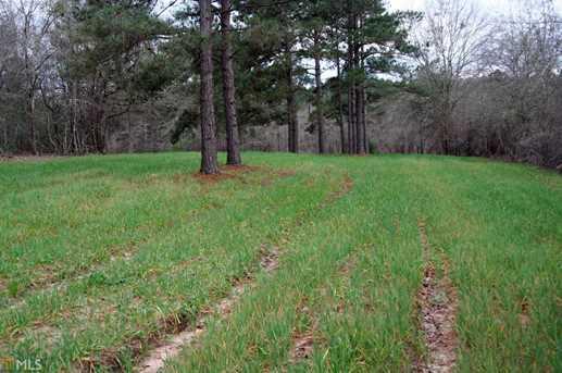 0 Deer Creek Rd - Photo 7