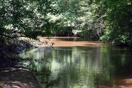 0 Deer Creek Rd - Photo 11