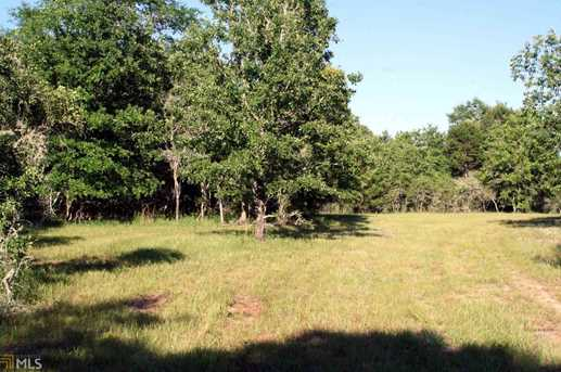 0 Deer Creek Rd - Photo 15