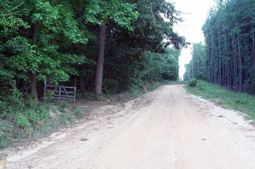 0 Deer Creek Rd - Photo 5