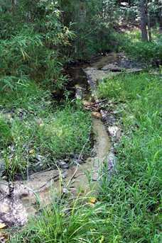 0 Deer Creek Rd - Photo 13