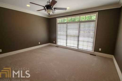7628 Layfield Rd #7628-4 - Photo 13