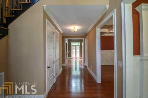 7628 Layfield Rd #7628-4 - Photo 5