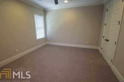 7628 Layfield Rd #7628-4 - Photo 23