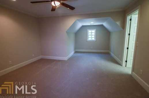 7628 Layfield Rd #7628-4 - Photo 21