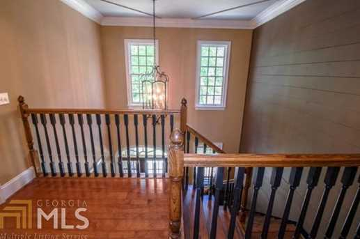 7628 Layfield Rd #7628-4 - Photo 17
