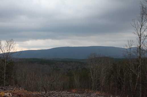 0 Garland Mountain Way - Photo 7