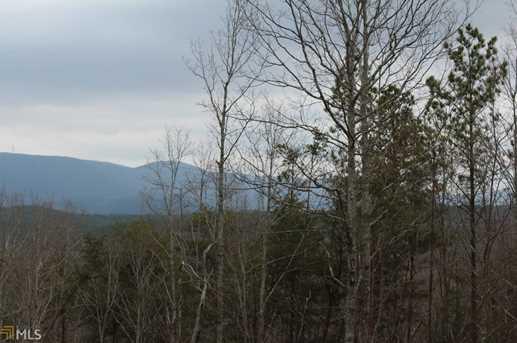 0 Garland Mountain Way - Photo 5