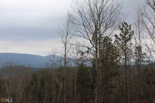 0 Garland Mountain Way - Photo 3