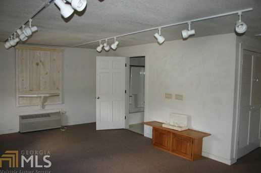 8047 South Main St - Photo 15