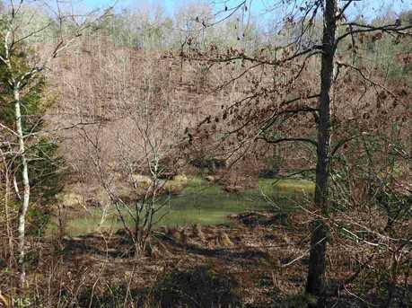 0 Booger Branch Spur - Photo 17