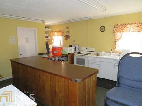 592 Roswell St SE # 3775 - Photo 13