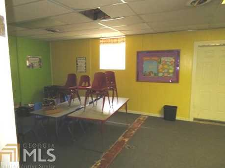 592 Roswell St SE # 3775 - Photo 19