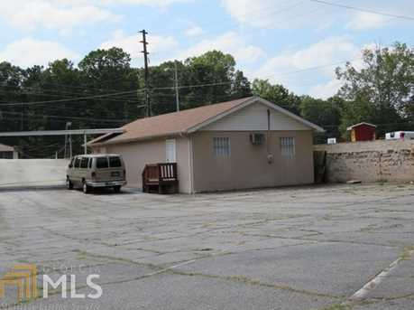 592 Roswell St SE # 3775 - Photo 15