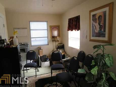 592 Roswell St SE # 3775 - Photo 5