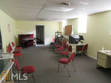 592 Roswell St SE # 3775 - Photo 17