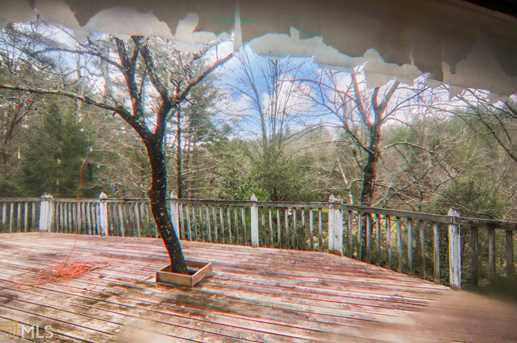 43 Mountain Lake Dr - Photo 13