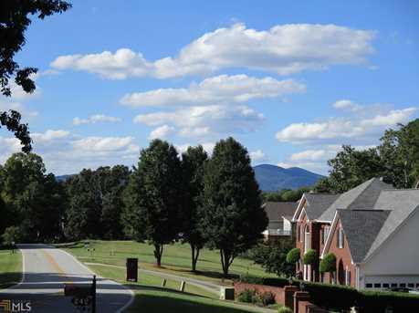 Cloudland Rd #D63 - Photo 11