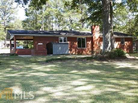 108 Crestview Dr - Photo 15
