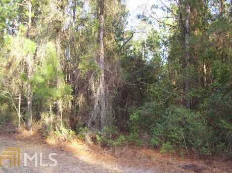 0 Lighthouse Circle #LOT 21 - Photo 1