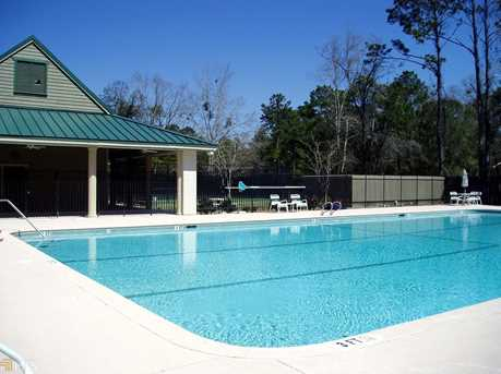 0 Lighthouse Circle #LOT 21 - Photo 5