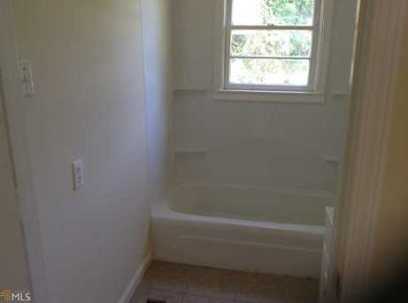 385 Hawthorne Ave - Photo 13