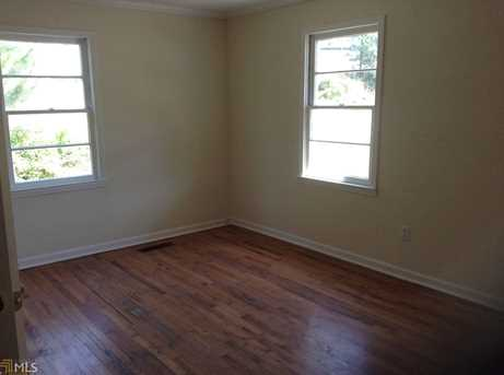 385 Hawthorne Ave - Photo 11