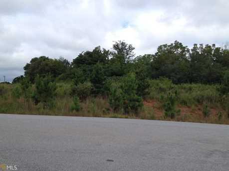 0 US Highway 129 N - Photo 5