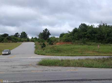 0 US Highway 129 N - Photo 3