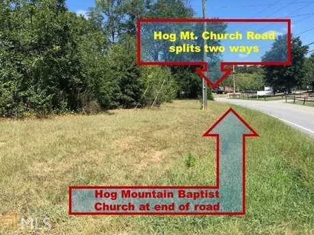 1921 Hog Mountain Church Rd #4/A-B - Photo 5