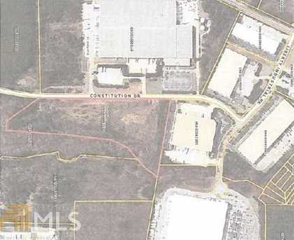 0 Liberty Industrial Pkwy - Photo 1