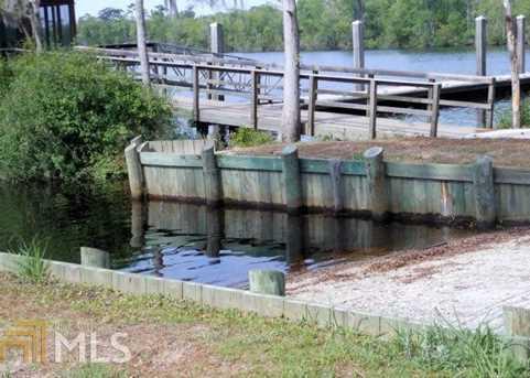 0 Breakwater Loop - Photo 5