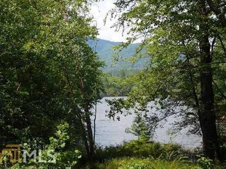 0 Bearmeat Creek Vlg #4 - Photo 5